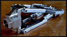 Traxxas T-Maxx E-Maxx Aluminum True-Track A-Arm Knuckle Set Gen3XL