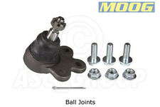 MOOG Ball Joint - Front Axle Left or Right, OE Quality, OP-BJ-4745