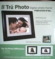 "8"" Digital Photo Frame PanDigital"