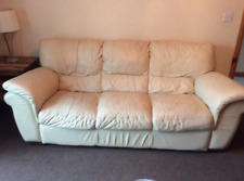 used sofa for family