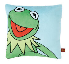The Muppets Kermit Cushion