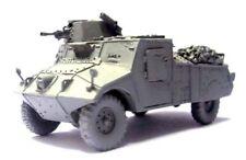 Milicast UK006 1/76 Resin WWII British Morris LRC Mk2