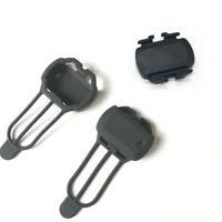 NE_ GT- Bike Bicycle Cadence Sensor Silicone Protective Cover for Bryton Garmin