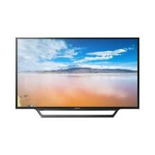 Sony TV 32 RD433 DIRECT LED HD READY KDL32RD433BAEP