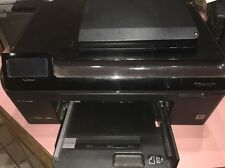 HP PhotoSmart Plus Printer ~ B209A ~ All In One Photo ~ Wireless ~ TouchSmart