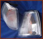 LANCIA THEMA I° SERIE - 2 FANALI ANTERIORI Front Lamps