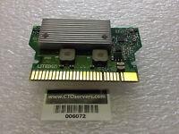 HP Proliant DL380 G4 Server CPU VRM Module ,  347884-001     367239-001