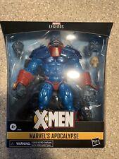 marvel legends apocalypse