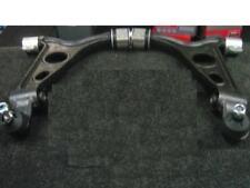 ALFA ROMEO 147 156 Ts Jtd clavicule bras de suspension x 2