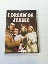 I Dream of Jeanie. DVD. Sku#1288
