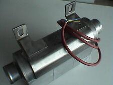 1550> Durchlauferhitzer Boot Warm Wasser Boiler