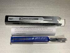 US Conec IBC BRAND Cleaners SC P/n 9392 - Mw0016 RRR