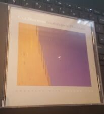 Cat Stevens Cd Footsteps in the Dark Greatest Hits Vol 2 If You Want to Sing Out