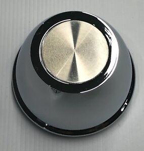FORD XD ESP GLOBE NEW Wheel CAP Falcon Fairmont Ghia Coupe XC GXL
