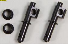 Bremsexzenter & Buchsen 5T, TLR, 5ive-B Mini - LOSB 3230 - Brake Cams & Bushings