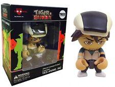Tiger & Bunny Kotetsu Kaburagi Anime Trexi Figure YATTGB05