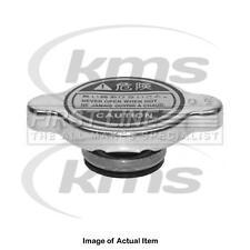 New Genuine FIRST LINE Radiator Cap Closure Seal FRC74 Top Quality 2yrs No Quibb