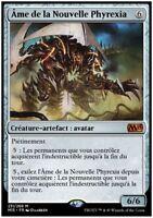 MTG - Âme de la Nouvelle Phyrexia X1 - Mythic - Magic 2015 / M15 - VF FR NEUF
