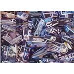 gregg5869 Jakes Custom Billet Parts