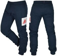 2-4 St.TOP Jeans Gr.98-158 FUNtastic Jungen Hose Gummizug Kinderhosen Paket *NEW
