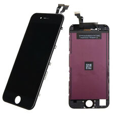 For iPhone 6 6G A1586 Lcd Display Screen Touch Digitizer Replacement Assembly