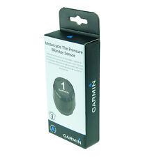 Genuine Garmin Motorcycle Tyre Pressure Monitor Sensor 101-11997-00