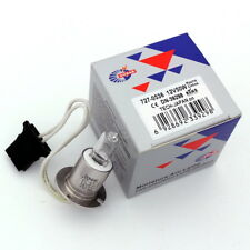 for 727-0536 12V50W Roche ROCHE C311/C6000/C501 Biochemical Bulbs