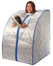 Infrared Sauna for Home Mobile Infrared Sauna, Heat Cabin to Remove