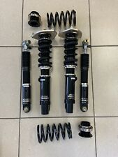 Megane MK 2 (non RS) BC Racing Full Coilover Suspension Kit