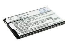 NEW Battery for Blackberry Curve 9220 Curve 9230 Curve 9310 JS1 Li-ion UK Stock