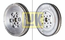 LUK Volante motor OPEL ASTRA ZAFIRA VAUXHALL HSV VXR 415 0299 10
