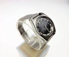 TISSOT PR516 Seastar Visodate - Vintage Damen Armbanduhr - Automatic - 70er Jahr