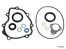Manual Trans Gasket Set-Wrightwood Racing WD EXPRESS fits 83-91 Porsche 944