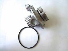 Wasserpumpe inkl. Dichtung in Originalqualität VW Crafter 2,5TDI 06-10