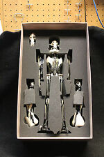 Sideshow Star Wars General Grievous 1/6th Scale *Exclusive*