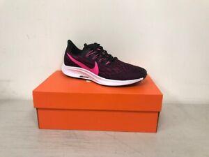 Women's Nike Air Zoom Pegasus 36 Size 6 (Retails $120.00)