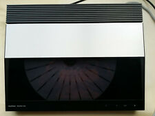 Bang Olufsen Turntable Beogram 3000 Tangential Record Deck B&O