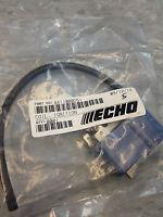 A411000251 GENUINE Echo Ignition Coil SRM-265 SRM-266 PPT-265 PPT-266 HCA-265