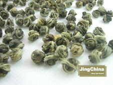 Premium Chinese Downy Pearl Jasmine Green Tea 500g