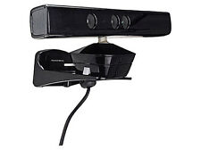Wall Mount for Kinect Xbox 360 MIcrosoft Xbox 360 NEW Free Shipping