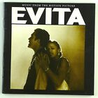 CD - Various - Evita - Music From The Motion Picture - A4564