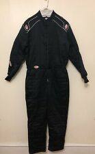 Bell Racing Suit Endurance 2 Layer Fire Resistant SFI 3.2A/5 Rated Never used