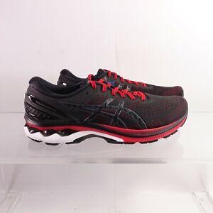Size 8 Men's / 9.5 Women's ASICS GEL-Kayano 27 Running Shoes 1011A767-600