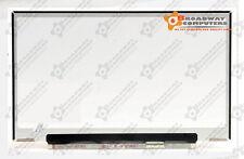 "13.3"" Slim LED Screen 40pin LTN133AT25 T01 LP133WH2 TLM4 B133XW07 V.2"