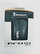 Michelin Pro 4 Comp Tire 700X23