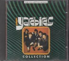 "THE YARDBIRDS ""Collection (The Collection Series)"" Best Of CD"