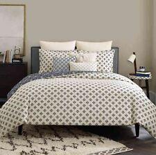 Real Simple® Luna Euro Pillow Sham in Cream
