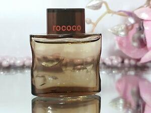 JOOP! - ROCOCO - 5 ml Eau de Toilette - Parfum Miniaturen