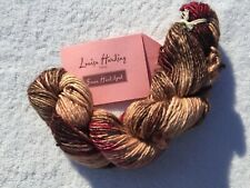 Louisa Harding Grace Hand-Dyed yarn - 30% Off!