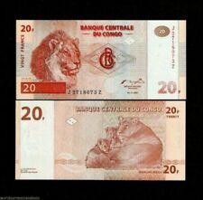 Заменяющие банкноты